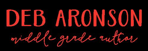 Deb Aronson