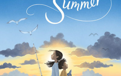 A Perfect Summer Story
